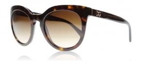 Dolce and Gabbana - Dolce and Gabbana 4249 Solglasögon Tortoise 502 13