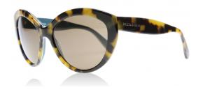 Dolce and Gabbana - Dolce and Gabbana 4239 Solglasögon Tortoise 289173