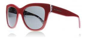 Dolce and Gabbana - Dolce and Gabbana 4270 Solglasögon rod 302087