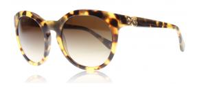 Dolce and Gabbana - Dolce and Gabbana 4279 Solglasögon Tortoise 512 13
