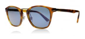 Persol 3110S Solglasögon Orange Havana 96 56 51mm